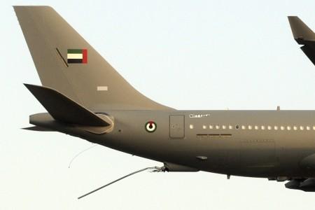 Armée Emirati/Union Defence Force (UAE) - Page 20 MRTT014_detalle-450x300