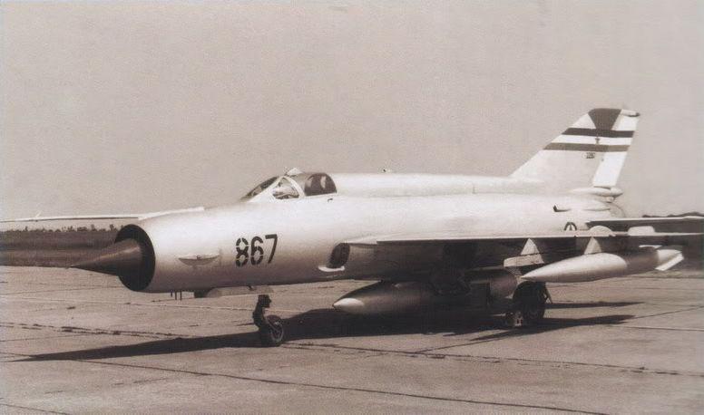 MiG-21 MF RViPVO Sfrj-air-force-mig-21-mf-352-sqn-bihac-fsx1