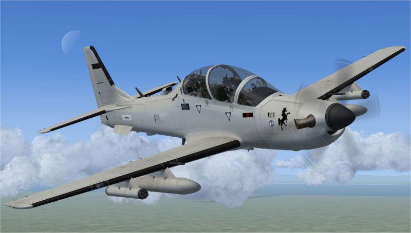 FUERZA AEREA HONDUREÑA (F.A.H) - Página 10 Usn-evaluation-embraer-a-29b-super-tucano-fsx2
