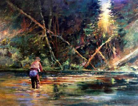Omaž ribolovcu i ribolovu - Page 5 Fishing_the_joe