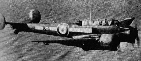 yak-9 T de pouyade; maquette ICM au 1/48 Po63_03