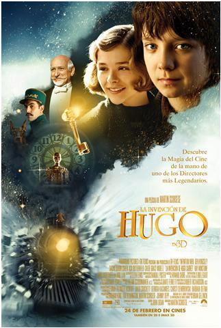 ¿Cúal es la última película que habeis visto? - Página 39 Flyingparanoias_la-invencion-de-Hugo