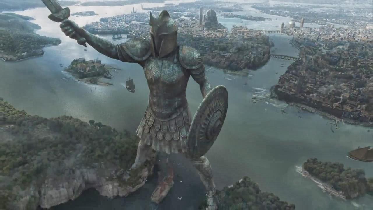 Livre du Monde [Culture et civilisation] Titan_of_braavos