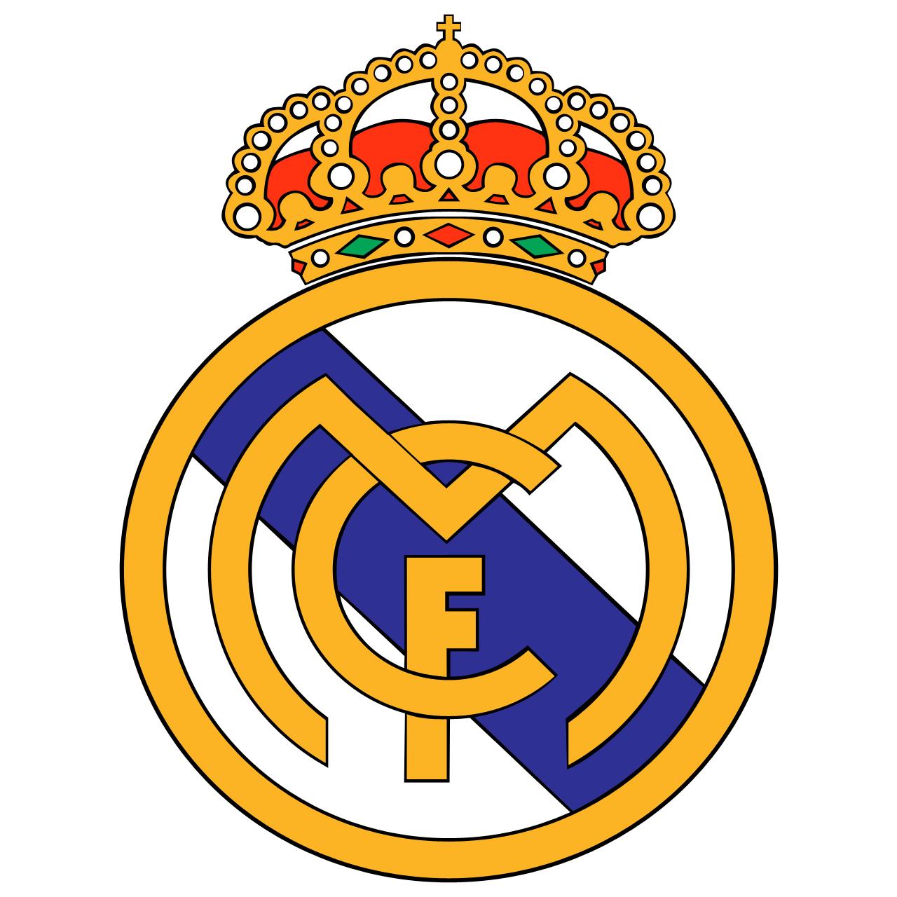 RIP Pokušaj lige - Page 3 Real-Madrid-logo