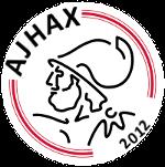 Aj Haxball 1