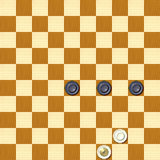 мини этюды (1) / mini eindspelen (1) 12075562862