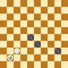 мини этюды (1) / mini eindspelen (1) 12079577354