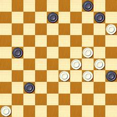 мини этюды (1) / mini eindspelen (1) 12086655874