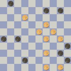 МиФ все о шашечной композиции - Портал 12368902887