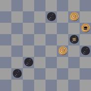 Русские шашки - 64 - Страница 2 13268276082