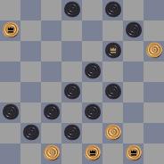 Русские шашки - 64 - Страница 2 13277798369