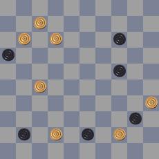 Чемпионат Украины по шашечной композиции - 100, 2012г.  13340647851