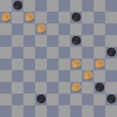 Чемпионат Украины по шашечной композиции - 100, 2012г.  13340672836