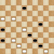 Чемпионат Украины по шашечной композиции - 100, 2012г.  13341941556
