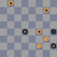 Русские шашки - 64 - Страница 3 13454591892