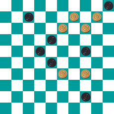 "МК ""Miniatiūra - 2012"" ( замечания  ) 13562551464"