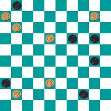 "МК ""Miniatiūra - 2012"" ( замечания  ) 13562553914"