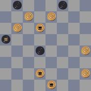 Расказы о шашистах 13577430669