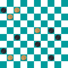 "МК ""Miniatiūra - 2012"" 13577469982"