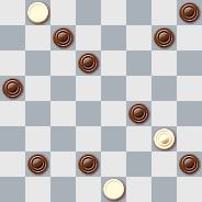 Белорусская школа шашечной композиции 14231228318