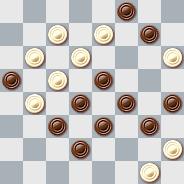 Белорусская школа шашечной композиции 14231232654