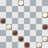 Белорусская школа шашечной композиции 14231235081
