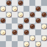 Белорусская школа шашечной композиции 14232065534