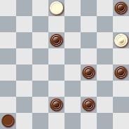 Белорусская школа шашечной композиции 14232076216