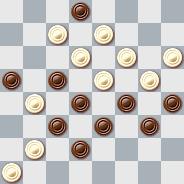 Белорусская школа шашечной композиции 14232079634