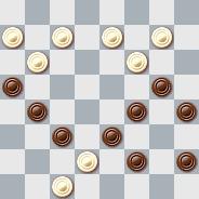 Белорусская школа шашечной композиции 14232292115