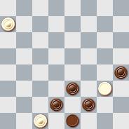 Белорусская школа шашечной композиции 14232294057