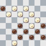 Белорусская школа шашечной композиции 14232296041