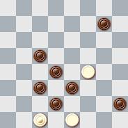 Белорусская школа шашечной композиции 14232299744