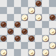 Русские шашки - 64 - Страница 7 14232303099