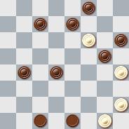 Русские шашки - 64 - Страница 7 14232305323
