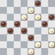 Русские шашки - 64 - Страница 7 14232505907