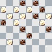 Русские шашки - 64 - Страница 7 14232898595