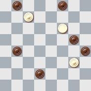 Белорусская школа шашечной композиции 14232964042