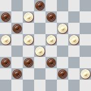 Белорусская школа шашечной композиции 14232974162