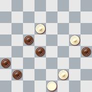 Белорусская школа шашечной композиции 14232976206