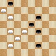 Русские шашки - 64 - Страница 7 14234009611