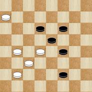 Русские шашки - 64 - Страница 7 14234011638