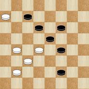Русские шашки - 64 - Страница 7 14234012074