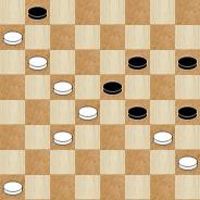 Русские шашки - 64 - Страница 7 14234012533