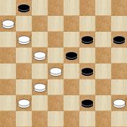 Русские шашки - 64 - Страница 7 14234013363