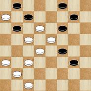 Русские шашки - 64 - Страница 7 14234013868