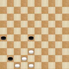 Русские шашки - 64 - Страница 7 14234015726