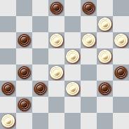Белорусская школа шашечной композиции 14234205572