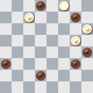 Белорусская школа шашечной композиции 14234225747