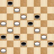 Русские шашки - 64 - Страница 9 14587542313